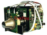 320X256 Mwir Cooled Thermal Imaging Module Camera Core