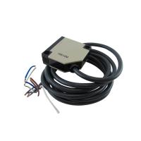 Electronic Components Relays sensor KEYENCE FU-53TZ
