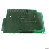 NEW electrical circuit SERVO BOARD ER-JG-7200D