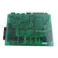 NEW electrical circuit SERVO BOARD ER-JG-7200D