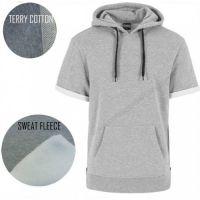High quality custom made hoodies