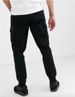 Men's Pants & Chinos