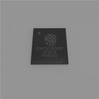 ESP32-DOWD SMD IC used for zigbee smart home dual core mcu