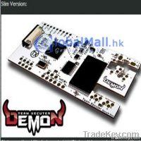 Xecuter DemoN new version(Slim/Fat version)