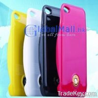 2800mAh Battery Case for iPhone 5