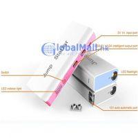 Polymer Batteries/Power Bank/Car Jump Starter