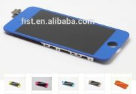 wholesale lcd with digitizer assembly for iPhone4/4s/5/5s, iPhone5 lcd, iPhone 5 lcd assembly