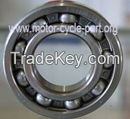 Outboard Crankshaft Bearing