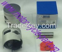 6f5-11610-00-95 Outboard Piston