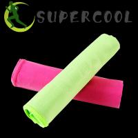 Quick Dry Fitness Microfiber Sport Towel