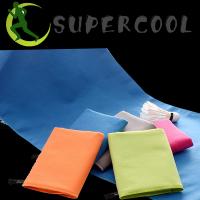 Super Absorbent Microfiber Sport Towel