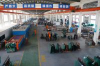 China 12mm toughened glass thickness for partition walls with good price
