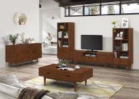 ERD1080 Living Room Set