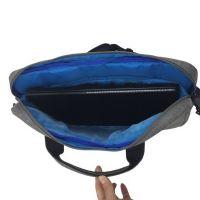 Nylon Business Laptop Bag