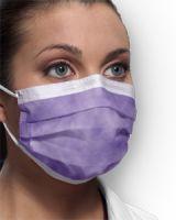 Unique Surgical Mask
