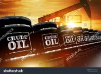 JET FUEL, JET A1, D2 GAS OIL, MAZUT M100, CRUDE OIL,