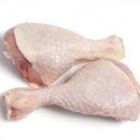 CHICKEN HENS FOR SALE FROZEN HALAL CHICKEN FEET / FROZEN CHICKEN PAWS /