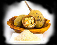 100% Natural Baobab Powder