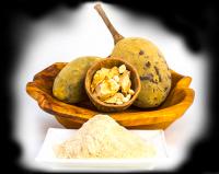 100% Natural Baobab Powder