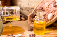Pure Jojoba Seed Oil from Egypt
