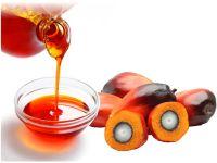 PURE PALM PURE PALM KERNEL OIL