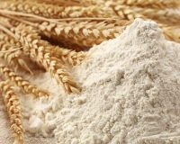 Export of wheat flour from Russia