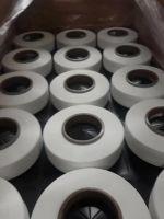 Lycra yarn 20D / 30D / 40D