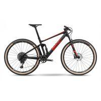 BMC Fourstroke 01 Two Mountain Bike 2020 (CYCLESCORP)