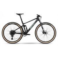 2020 BMC Fourstroke 01 Three Mountain Bike (CYCELSCORP)