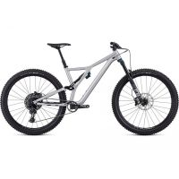 2020 Specialized Stumpjumper EVO Comp Alloy 29er Full Suspension (CYCLESCORP)