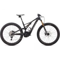 2020 Specialized S-WORKS Turbo Levo Carbon (CYCLESCORP)