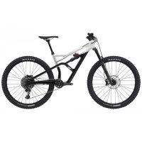 Cannondale Jekyll 2 Mountain Bike 2020 (CYCLESCORP)