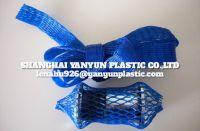 Plastic PP PE Net Roll