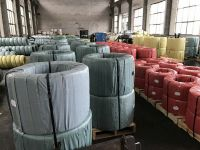 Galvanized steel wire for Cable ACSR