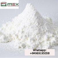 White Premixed powder  with joss powder