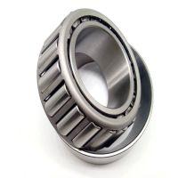 Zbf China Factory Sell Single Row Tapered Roller Bearing