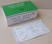 Search Results Web results  3 Ply Disposable Medical Face Mask Neutral 50pcs/Box