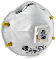 N95 Surgical Face Mask , 3M 1860 Face Mask , ,3M 8210 Respirator Medical Surgical