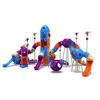 classic playground