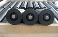UHMWPE Conveyor Roller Sleeve