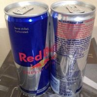 ORIGINAL Red Bull 250 ml Energy Drink from Austria/Red Bull 250 ml Energy Drink (Fresh Stock)/Wholesale Redbull for sale
