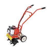 Garden farm machinery 2 stork petrol mini tiller cultivator
