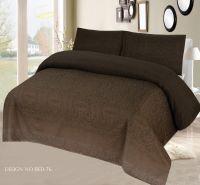 Bedsheets, Bed Linenes