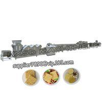 instant noodles production line