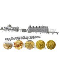 Macaroni production line