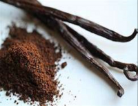Madagascar Vanilla Beans with Low Moisture