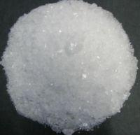 POTASSIUM CYANIDE/SODIUM CYANIDE