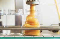 Superior Quality Manuka Honey