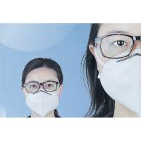 N95 Respirator Disposable Face Mask
