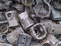 Magnesium alloy Scrap AZ91D, AM60B factory low price